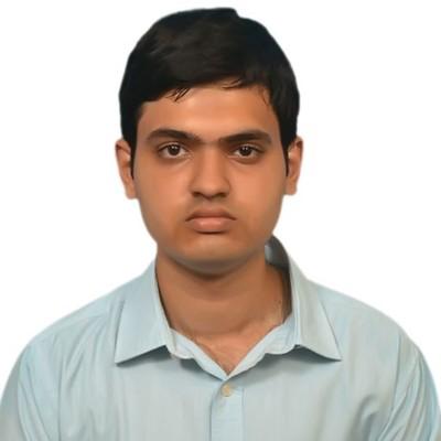 Rajat Sridhar