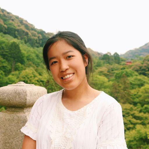 Joyce Liu
