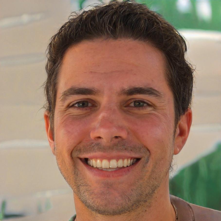 Florian Lienert